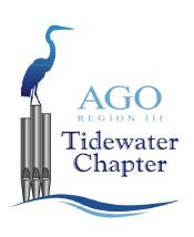 tidewaterago-logo2